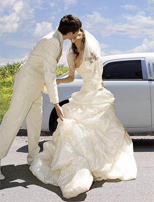 Hochzeit Feiern Hotel Goldener Anker Radebeul