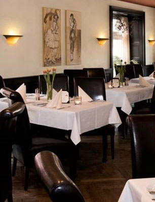 restaurant hotel goldener anker radebeul. Black Bedroom Furniture Sets. Home Design Ideas