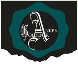 Hotel Goldener Anker Radebeul Image